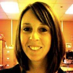 Andrea Wilson Vazquez linkedin profile