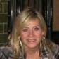 Jill McGee Sullivan linkedin profile