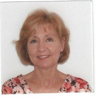 Bette Papadinis
