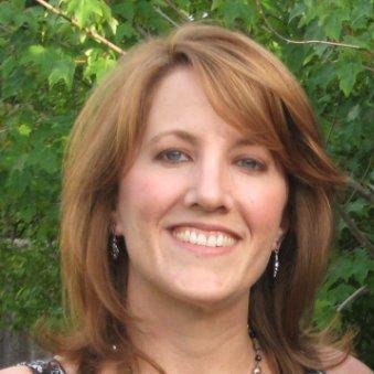 Pamela Gerhartz Johnson linkedin profile