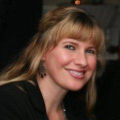 Kelly Sullivan linkedin profile