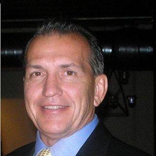Robert Bryant linkedin profile