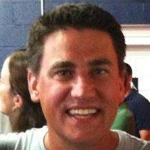 Brian Bozak