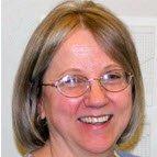 Shirley Schmitt linkedin profile