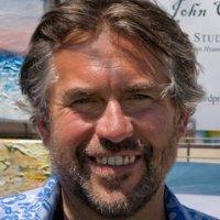 Robert John Cook linkedin profile