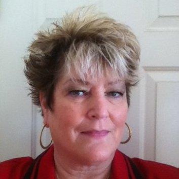 Diane Arnold linkedin profile