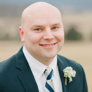 Philip Magee