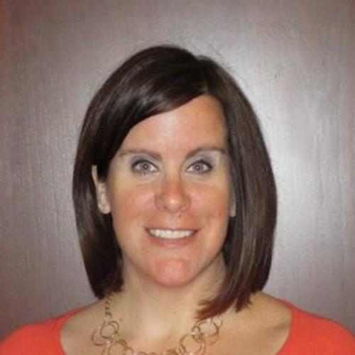Melinda Moore linkedin profile