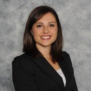 Amy T. Collins linkedin profile