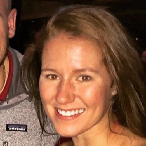 Hannah Grace Stokes linkedin profile