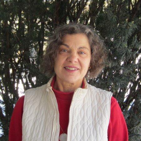 Barbara Restaino