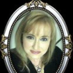 Lisa Trammell Sullivan linkedin profile