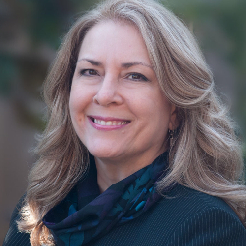 Nancy Reynolds Howard linkedin profile