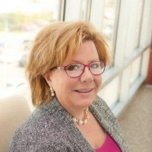 Jennifer Henry Robinson linkedin profile