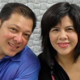 Joe and Nancy Ward linkedin profile