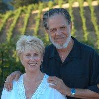 Jacalyn Ostrove-Greenberg and R Boris Greenberg linkedin profile