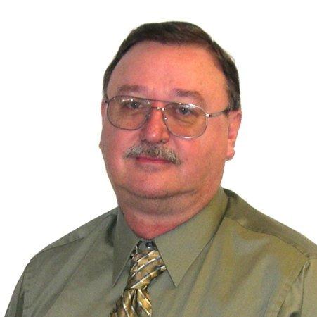 Brady Kenneth linkedin profile