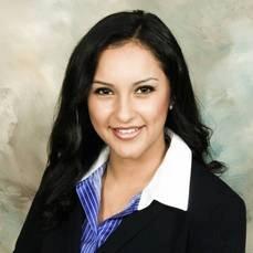 Bianca Castillo