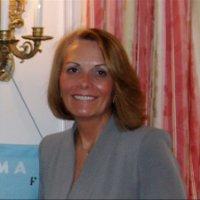 Barbara Hoehn