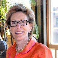 Susan Cole Bainbridge linkedin profile