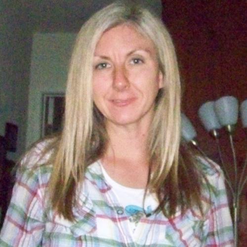 Shannon Mitchell linkedin profile