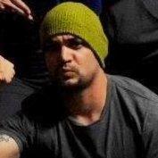 Jesse Bridges linkedin profile