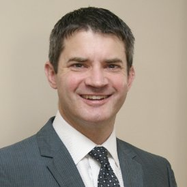 Dan Sullivan linkedin profile