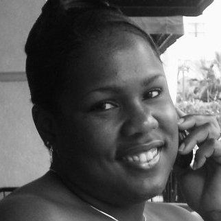 Juanita D Bailey linkedin profile