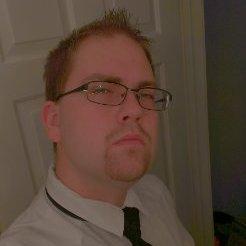 Jeremiah Jordan linkedin profile