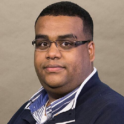 Herminio Cruz Jr. linkedin profile