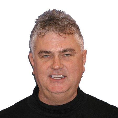 Brian W Knotts linkedin profile