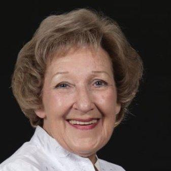 Mary Kay Beard linkedin profile