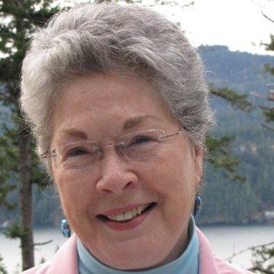 Virginia Erhardt