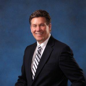 Bruce Cutright