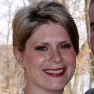 Sarah Sears Landis linkedin profile