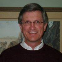 Kenneth L Jackson linkedin profile