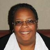 Phyllis Walden