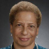 Phyllis J Young linkedin profile