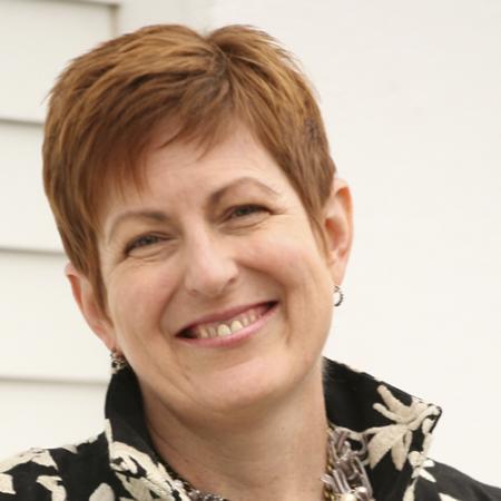 Carole A Black linkedin profile