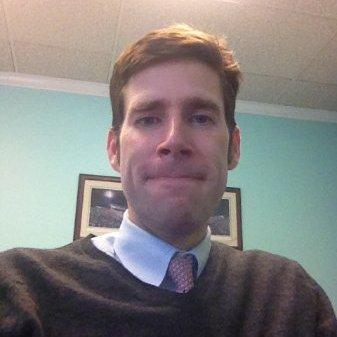 Matthew Austin linkedin profile