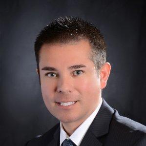 Albert Quiroga linkedin profile