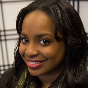Jessica N Alexander linkedin profile