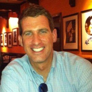 David Boyd Williams linkedin profile