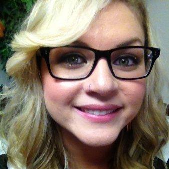 Jessica Martinez Geertsen linkedin profile