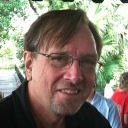 James Rea linkedin profile