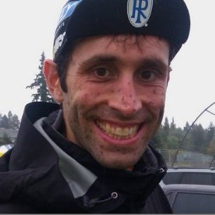 Edward Roberts linkedin profile