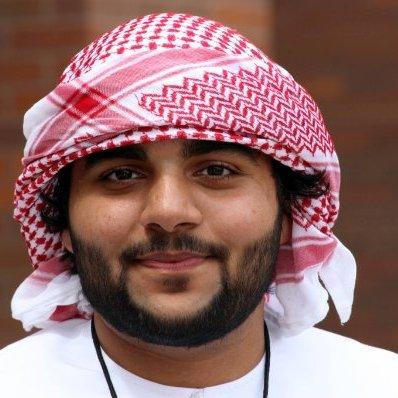 Abdul Rahim Al Ali linkedin profile