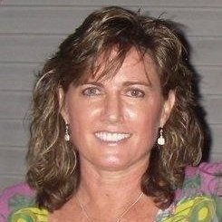Barbara Leopold