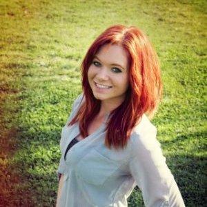 Renee Adams Rodriguez linkedin profile