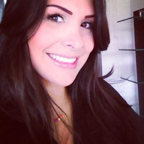 Maria Andreina Garcia Leal linkedin profile